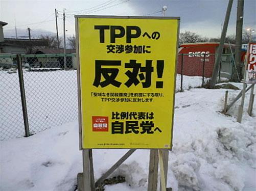 Tpp021
